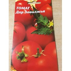 Томат Дар Заволжья