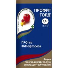 Профит Голд (1.5 г)